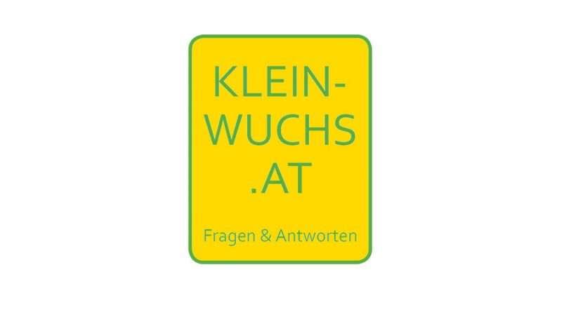 Kleinwuchs.at
