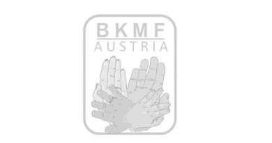 BKMF Austria